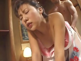 japanese girl does her duty 4