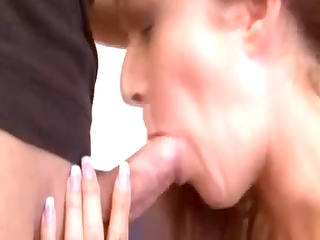 katie richards - sluty mommy