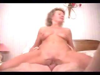 european mother id like to copulate enjoys