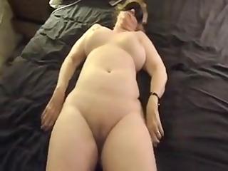 my naughty wife