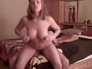 blond mature babes birthday young