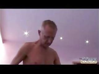 grandpas birthsdy part 2