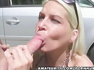 2 enormously impressive amateur sluts inside an