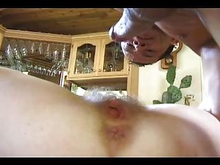 premature hirsute cougar nice fuck cumming erect
