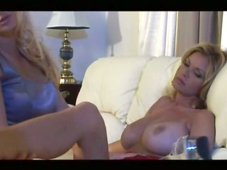 two slutty homosexual woman grown-up chick sex