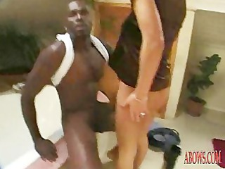lady with furry cave have bottom porn with brown