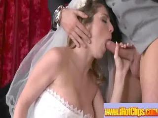 girlfriends taking drilled hard inside hq video-17