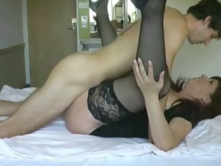 video of me banging a buxom lady