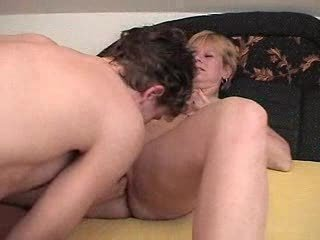 russian older and boy 117