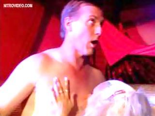 stacy berk the erotic escort company