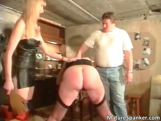 horny bunch porn scene with nasty