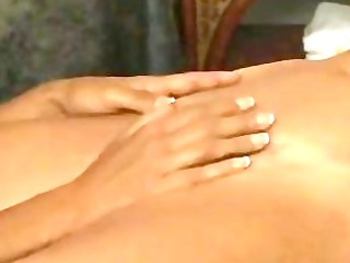 horny sex addict chick play a older chick