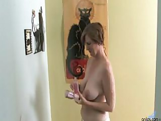 ray levada grownup sex toy solo