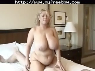 4 bbw ladys gang-banged and creamed bbw plump