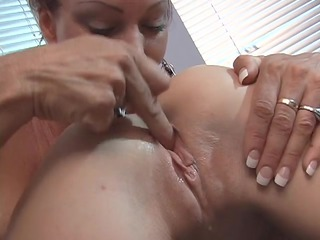 mother id enjoy to drill babe inside act with a