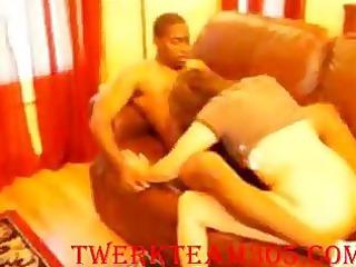 latino babe bang by huge brown dick bbc mixed