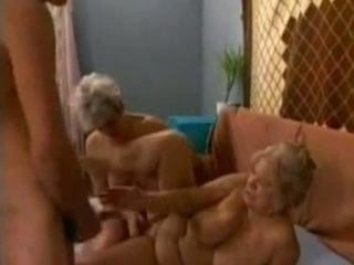 two grannies with a boy-anal-fdcrn