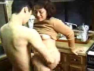 japanese mom and sons lover 7