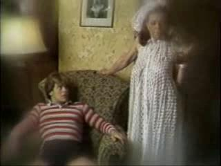 A classic mom son movie by snahbrandy