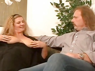 german grownup bbw