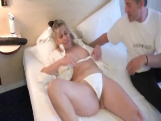 lara fucked by her fucker inside all slits