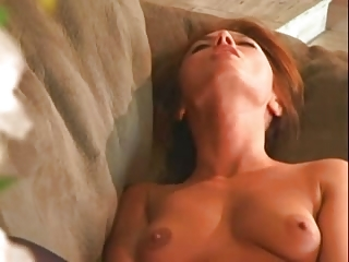 indiana bell - hot milf