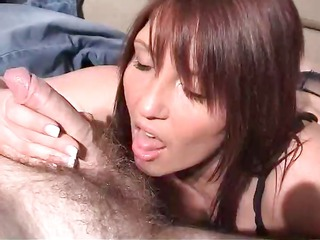british angel amp pena gang-bangs and whores