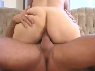 allgrannyporn breasty elderly screwed