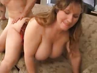 bbw woman scana ( grown-up amateur )