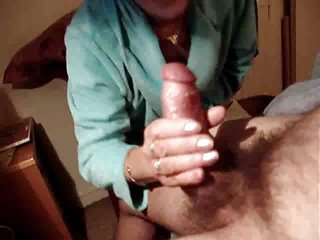 old acquires an bottom creampie..rdl
