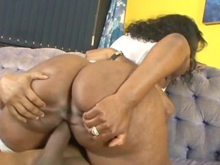 huge ass brazilian mature angel