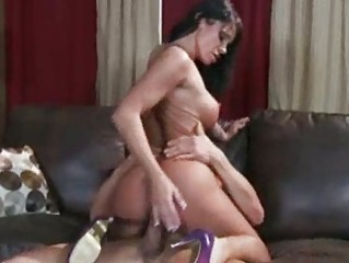natural housewife cheating