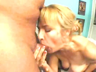 mia from old ass fuckers 2