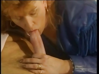 lady and buddies 4 two hot matures and a guy
