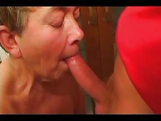 elderly sex toys then bangs