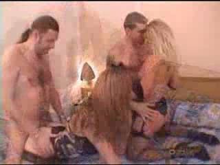 french older group sex