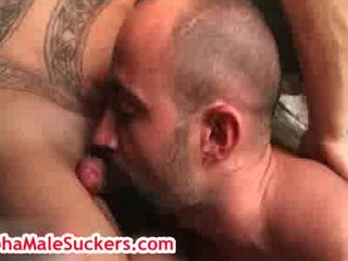butch grand acquires rimmed by aitor crash part4