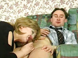 desperate fat cougar girl in the horny porn deed