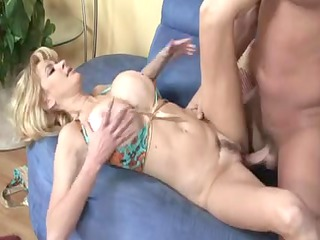 mother id like to fuck tara moon ro7