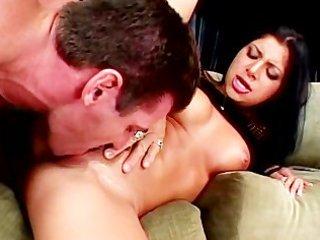 older chick seductions 10 scene 1