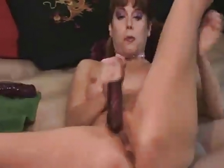 volcanic woman antonia squirts and tastes.(her