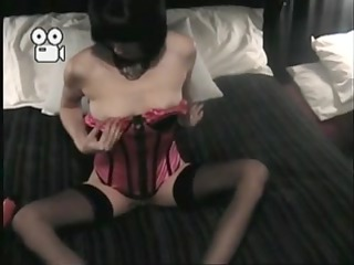 woman masturbation 1