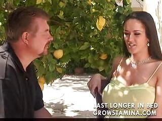 big boob milf wishes some cum