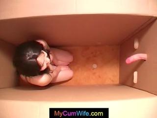 maiden lick libido in sexbox