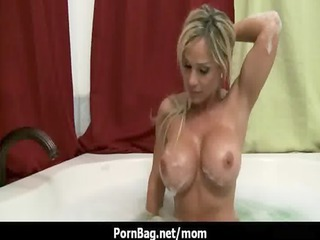 big cock satisfied babe kitty 21
